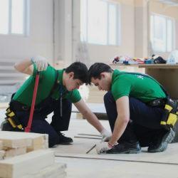 В Казани стартовал заключительный этап регионального чемпионата WorldSkills (ФОТО)