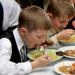 В Татарстане задержали поставщика продуктов в школу, где произошло массовое отравление детей