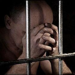 Татарстанец из-за мук совести признался в убийстве 20-летней давности