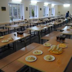 Все пострадавшие от норовируса в Арском районе Татарстана выписаны из больницы