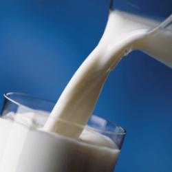 ФАС обнаружила в Татарстане сговор молочных трейдеров