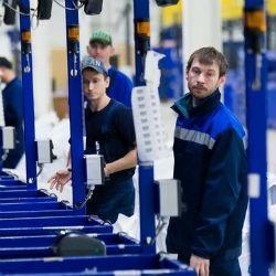 Рецидивисты на посылках: неудачливому «бомбисту» банкоматов доверили командовать в «Почте России»