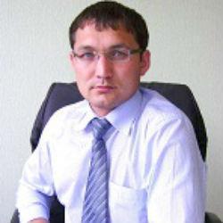 Задержан бывший в розыске экс-председатель Палаты имущественных и земельных отношений Пестречинского района