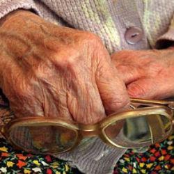 Семье пенсионеров в Татарстане нужна помощь на реабилитацию (ВИДЕО)