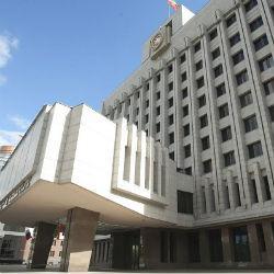 Госсовет Татарстана прояснил ситуацию с изменением Конституции республики