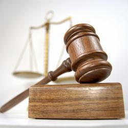 Верховный суд Татарстана отклонил жалобу Ольги Зиятдиновой о компенсации за «принудительное» изучение татарского языка