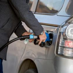 Суррогатное топливо в Челнах изготавливали в промышленных объемах (ВИДЕО)