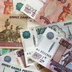 Жительница Казани отдала 1,5 миллиона рублей лжесотрудникам Генпрокуратуры и Центробанка