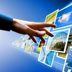 500 заявок поступило на конкурс журналистов и блогеров «Вместе в цифровое будущее»