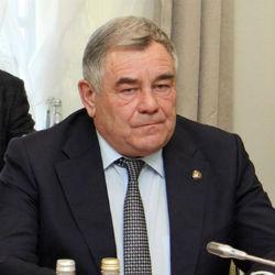 Глава Алексеевского района РТ объявил о своей отставке