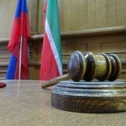 Житель Татарстана отсудил мизерную компенсацию за пытки в полиции
