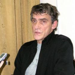 Валерий Гаркалин срочно госпитализирован в реанимацию в НИИ Склифосовского