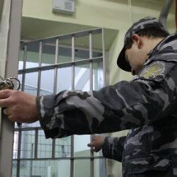Бывших сотрудников татарстанского УФСИН освободили от уголовного преследования
