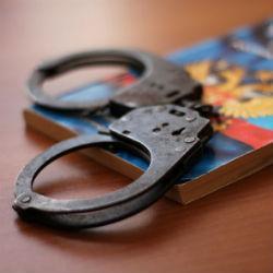 Замначальника полиции Кукмора требовал «дань» марихуаной