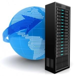 Виртуальный сервер: самое экономное решение для бизнеса