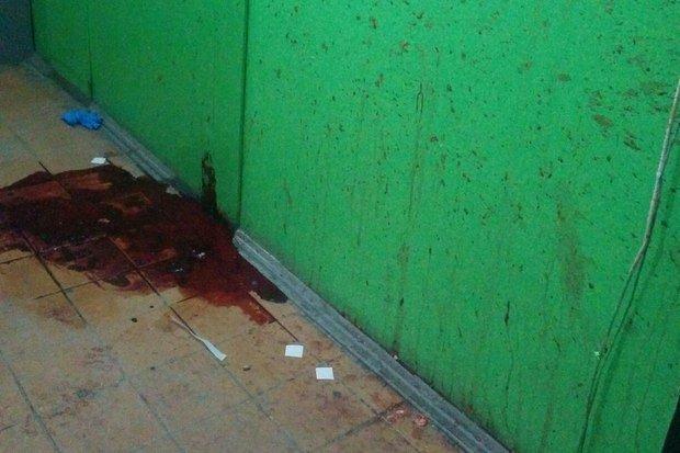 Переживший разборки в казанском Бронксе: «Хотел помочь, а в меня самого чуть не выстрелили!» (ФОТО, ВИДЕО)