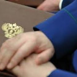 В Казани ФСБ поймала братьев-прокуроров на взятке 400 тысяч