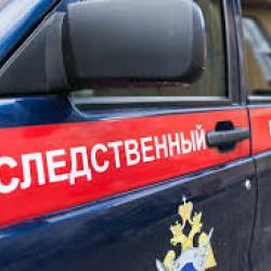 Следователи проводят обыски в Росздравнадзоре Татарстана