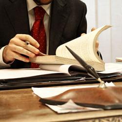 Какие законы вступят в силу с 1 марта