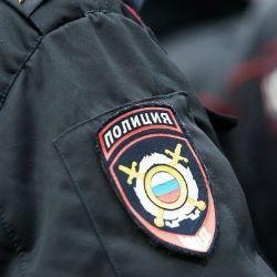 Видеоопрос: «Что, по-вашему мнению, нужно сделать после перестрелки в Борисково?»