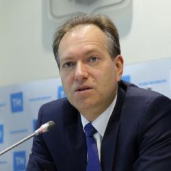 Министр здравоохранения РТ на время проверки отстранил от работы главврача РКОБ