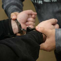 «Владельцы» бинарных опционов, укрывающих казино задержаны в Татарстане