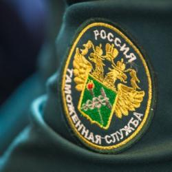 На почте в Казани обнаружена контрафактная Виагра из Китая