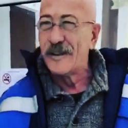 «Да ну эти песни!». Александр Розенбаум в Татарстане решил поработать на скорой