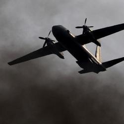 Два татарстанца, обнаруженные в списке погибших в авиакатастрофе Ан-26, оказались живы и здоровы
