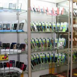 Сотрудник салона сотовой связи в Челнах повесил свой кредит на покупателя