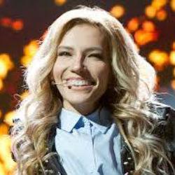 Стало известно, какую песню споет Юлия Самойлова на Евровидении-2018 (ВИДЕО)