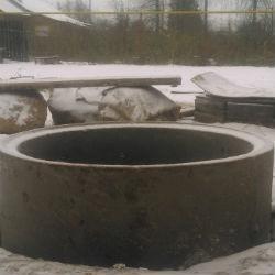 В Татарстане мужчина захлебнулся в выгребной яме