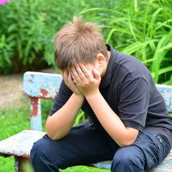 Синтетические наркотики: как понять, что ребенок в опасности?