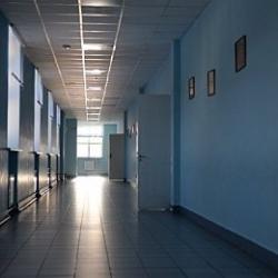 ЧП в челнинской школе: 11-летний мальчик принес на урок нож и угрожал расправой