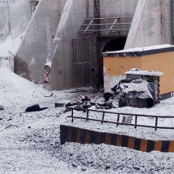 Названа причина взрыва на гипсовом руднике в Татарстане
