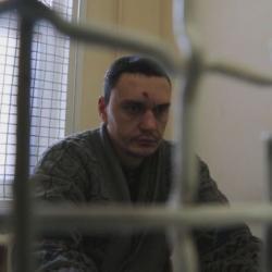 УФСИН:Если тело Котенева в течение месяца не заберут родственники, его похоронят за счет государства