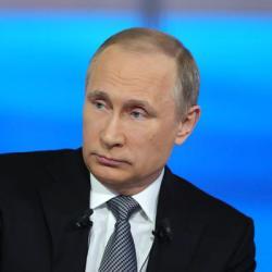 В Татарстане обработали 100% протоколов: явка — 77%, у Путина — 82% голосов