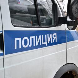 Шестиклассник за одну ночь совершил две кражи в Набережных Челнах