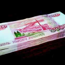 Лжериелтор из Казани украла у клиентов 4,8 млн рублей