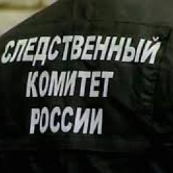 Трагедия в  Ульяновске: мать зарезала трёх своих детей и покончила с собой