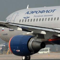 Пилота самолета Казань – Москва отстранили, обнаружив в его крови остаточный алкоголь