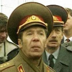 Ушел из жизни уроженец Казани, экс-министр МВД РФ Виктор Ерин