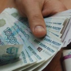Челнинка обманула восемь директоров и присвоила 40 млн рублей
