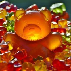 Сладкоежек не остановит продуктовый «светофор»