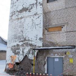 Мэр Зеленодольска о скандале с расселением дома: «Мы выполняем роль гуманитарной помощи»
