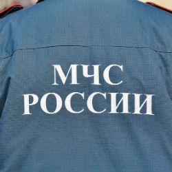 Торговые центры Татарстана проверят на соблюдение правил пожарной безопасности