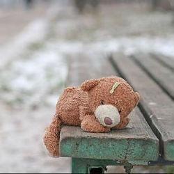 Жительница Татарстана бросила на произвол судьбы свою дочь-инвалида