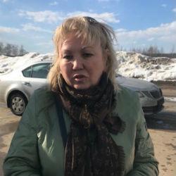 По делу «Зимней вишни» задержан первый чиновник