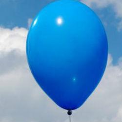 Казань впервые присоединится к международной акции «Зажги синим» (ВИДЕО)