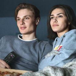 «Киномания» от «Ростелекома» – это тысячи фильмов и сериалов по цене одного
